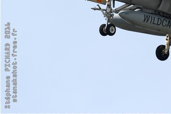 Photo#9142-3-McDonnell Douglas F/A-18C Hornet