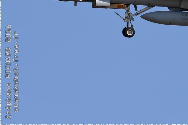 Photo#9144-3-McDonnell Douglas F/A-18C Hornet