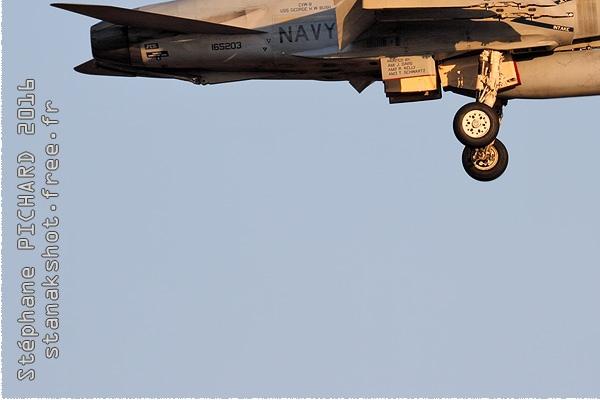 Photo#9145-3-McDonnell Douglas F/A-18C Hornet