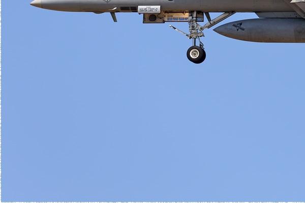 Photo#9147-3-Boeing F/A-18E Super Hornet