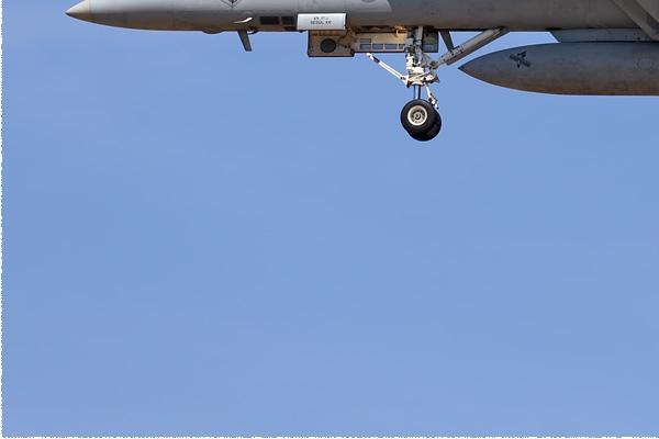 9148d-Boeing-F-A-18E-Super-Hornet-USA-navy