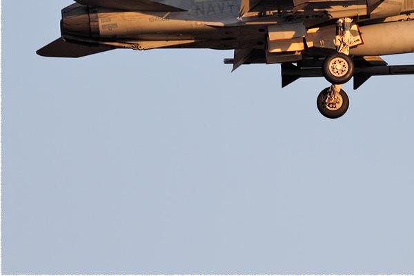 Photo#9149-3-McDonnell Douglas F/A-18C Hornet
