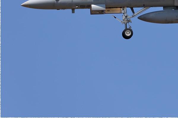Photo#9150-3-McDonnell Douglas F/A-18D Hornet