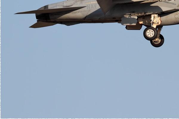 Photo#9152-3-Boeing F/A-18E Super Hornet