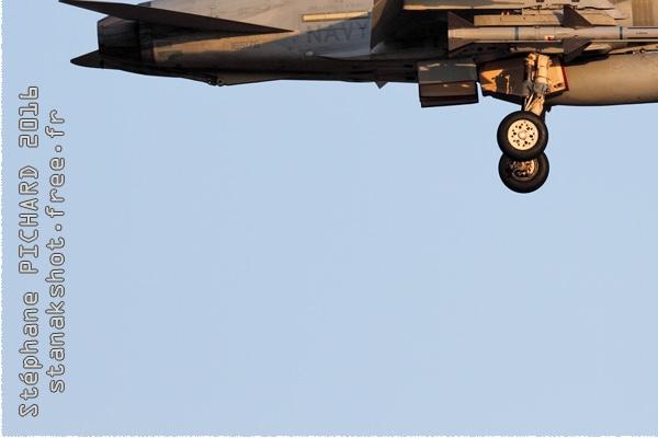 Photo#9156-3-McDonnell Douglas F/A-18C Hornet