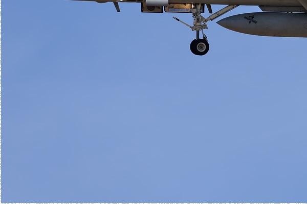 Photo#9157-3-Boeing F/A-18E Super Hornet
