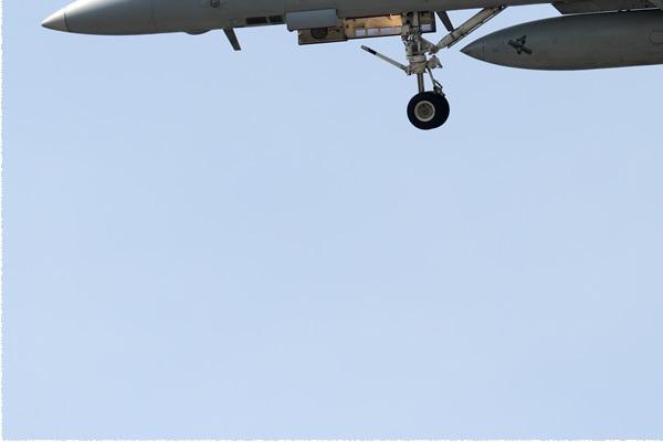 Photo#9159-3-Boeing F/A-18E Super Hornet
