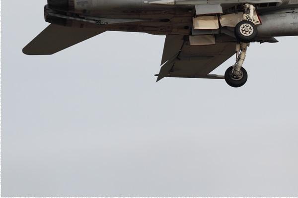 Photo#9161-3-McDonnell Douglas F/A-18D Hornet