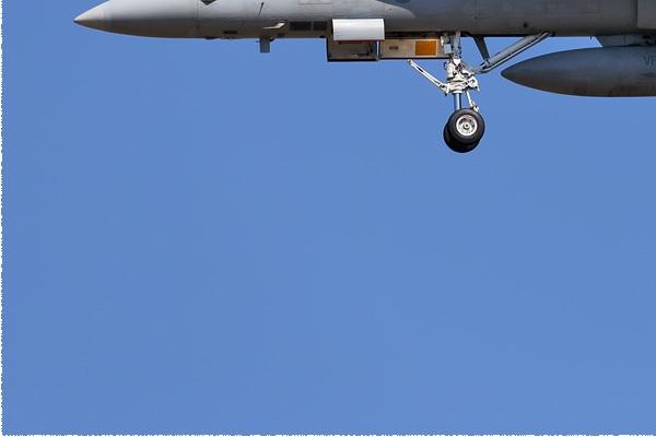Photo#9164-3-McDonnell Douglas F/A-18D Hornet