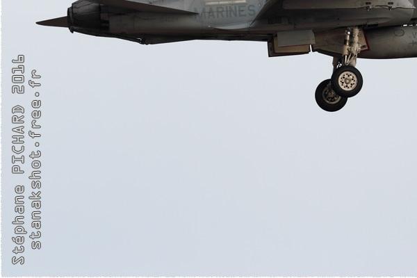 Photo#9165-3-McDonnell Douglas F/A-18D Hornet