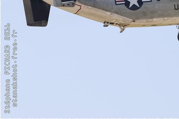 Photo#9216-3-Grumman C-2A Greyhound