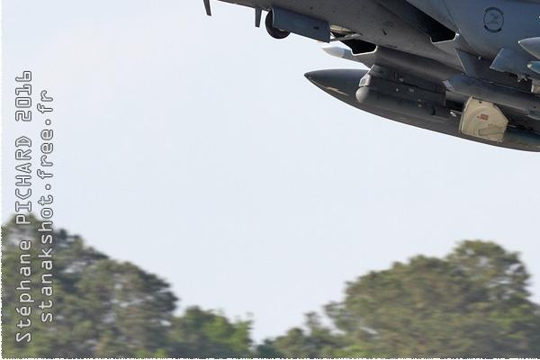 Photo#9222-3-Boeing F-15E Strike Eagle