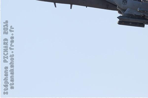 Photo#9223-3-Boeing F-15E Strike Eagle