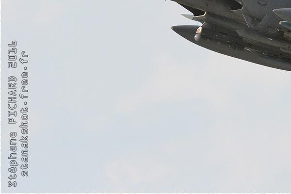 Photo#9229-3-Boeing F-15E Strike Eagle