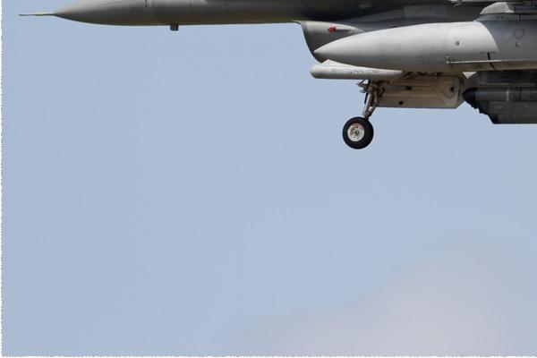 9231d-Lockheed-F-16C-Fighting-Falcon-USA-air-force