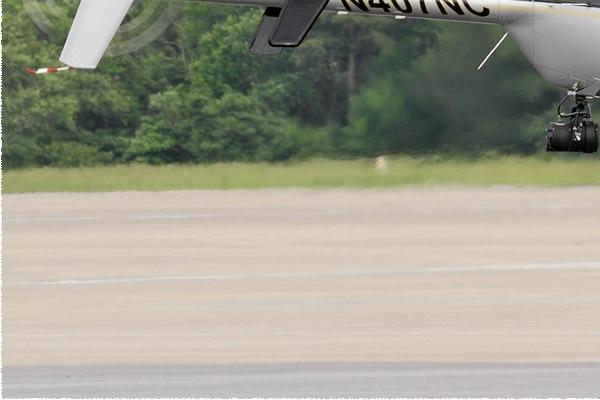 Photo#9236-3-Bell 407