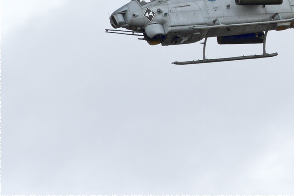 Photo#9247-3-Bell AH-1W Super Cobra
