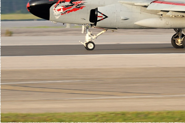 Photo#9275-3-Grumman EA-6B Prowler