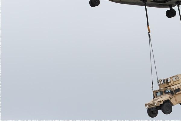 Photo#9279-3-Sikorsky CH-53E Super Stallion