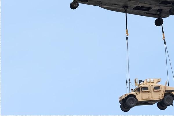 Photo#9280-3-Sikorsky CH-53E Super Stallion