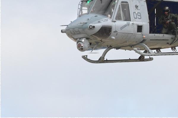 Photo#9290-3-Bell UH-1Y Venom