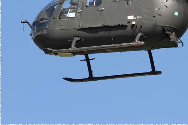 Photo#9300-3-MBB Bo105ATH