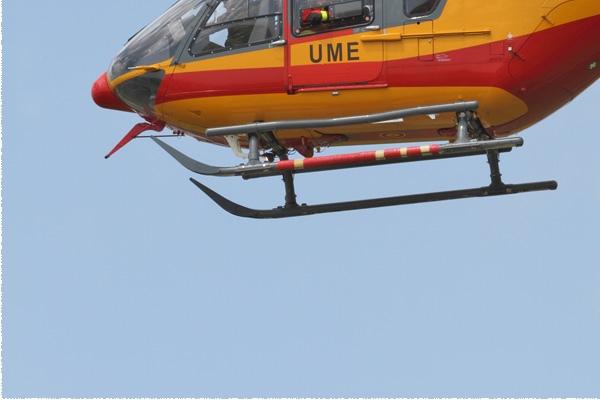 Photo#9310-3-Eurocopter EC135P2+