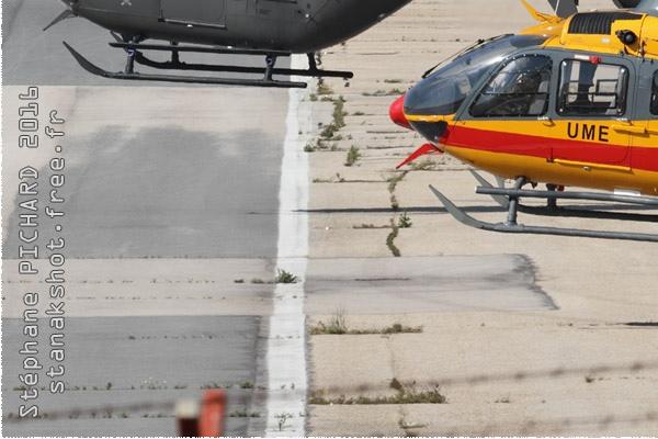 Photo#9311-3-Eurocopter EC135P2+