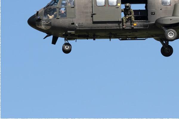 Photo#9312-3-Eurocopter AS532UL Cougar