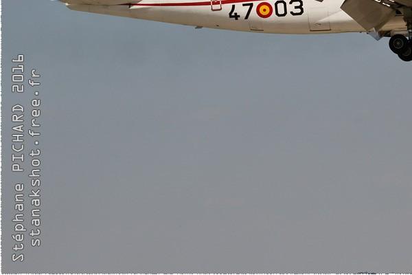 Photo#9314-3-Boeing 707-300