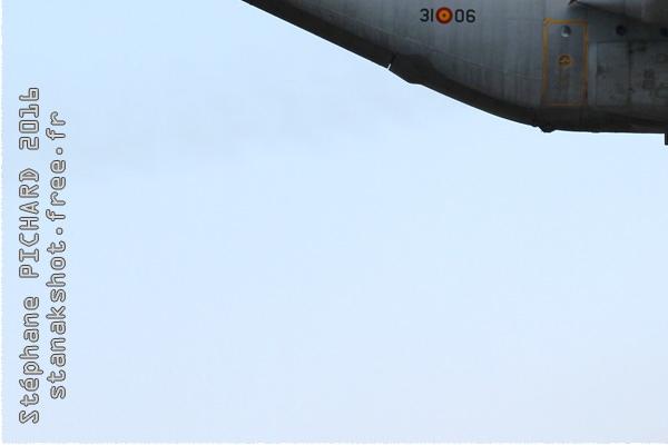 Photo#9316-3-Lockheed C-130H Hercules