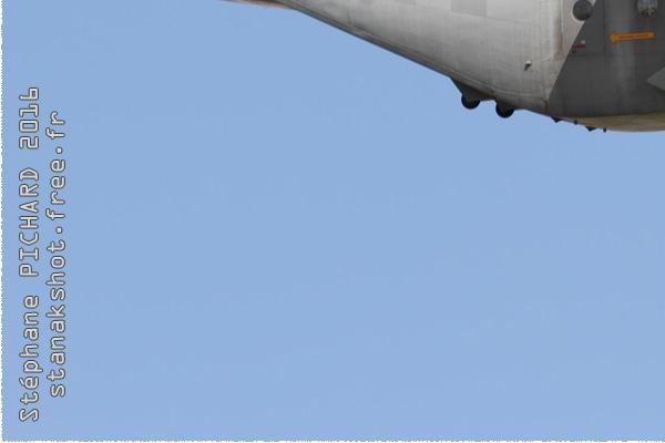 Photo#9319-3-CASA 212-100 Aviocar