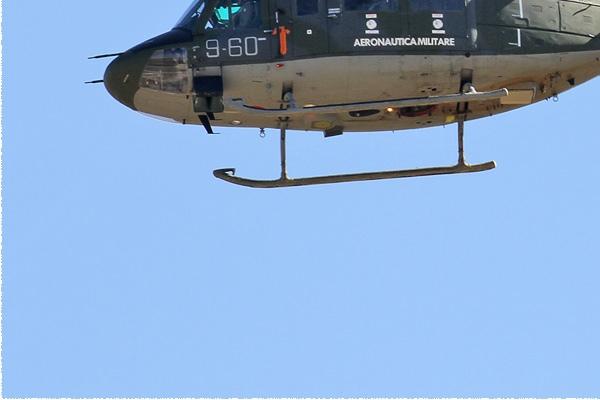 Photo#9321-3-Agusta-Bell AB212AM