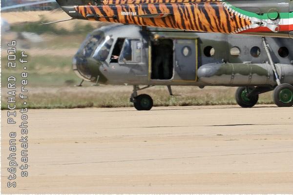 Photo#9322-3-Agusta-Bell AB212AM