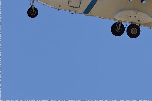 Photo#9326-3-CASA 212-200 Aviocar