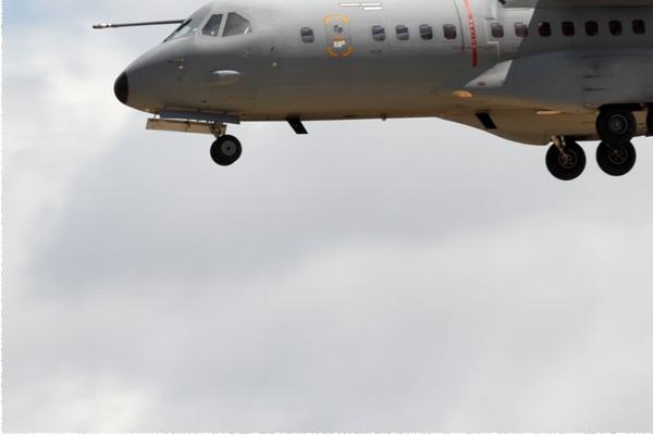 9327d-CASA-C-295M-Espagne-air-force