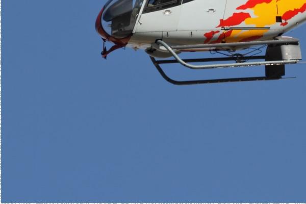 Photo#9328-3-Eurocopter EC120B Colibri