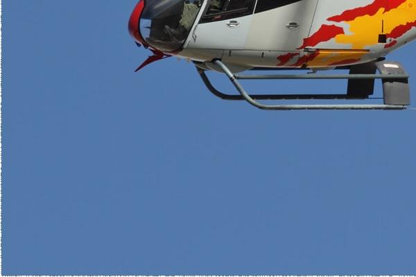 Photo#9329-3-Eurocopter EC120B Colibri