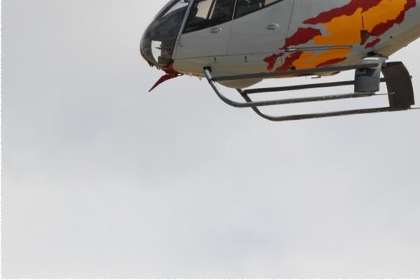 Photo#9330-3-Eurocopter EC120B Colibri