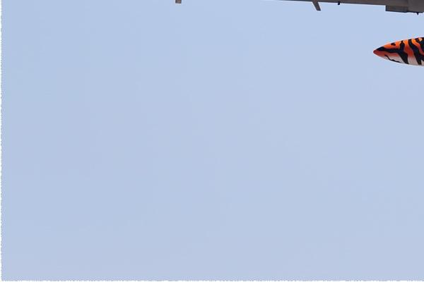 Photo#9333-3-McDonnell Douglas EF-18A Hornet