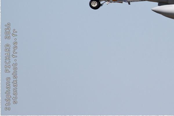 Photo#9334-3-McDonnell Douglas EF-18A Hornet
