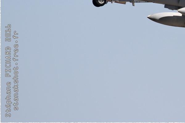 Photo#9335-3-McDonnell Douglas EF-18A Hornet
