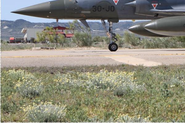 Photo#9342-3-Dassault Mirage 2000D