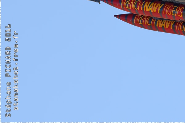Photo#9343-3-Dassault Rafale M
