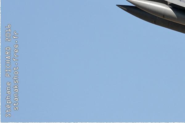 Photo#9344-3-Dassault Rafale M
