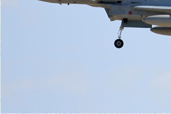 Photo#9347-3-Eurofighter EF-2000 Typhoon