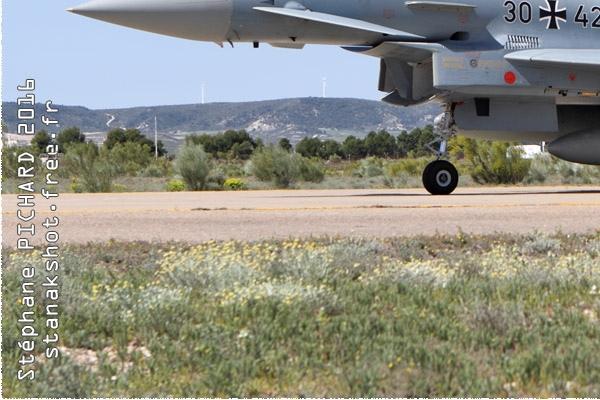 Photo#9350-3-Eurofighter EF-2000T Typhoon