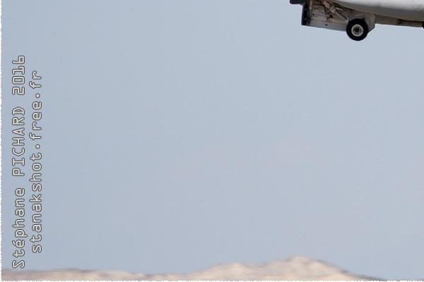 Photo#9353-3-Lockheed F-16C Fighting Falcon
