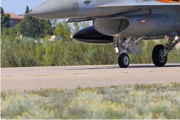 Photo#9356-3-Lockheed Martin F-16C Fighting Falcon