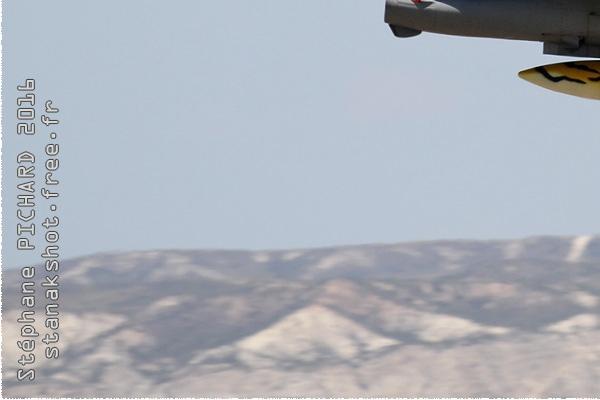 Photo#9360-3-General Dynamics F-16AM Fighting Falcon